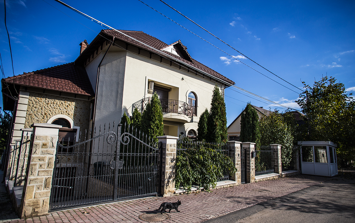 casa-leanca-ialoveni