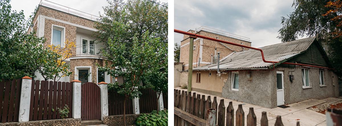 casa-valeriu-ghiletchi-sect-centru-chisinau