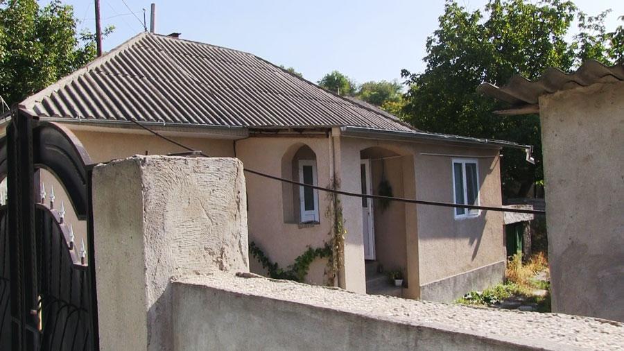 casa-popenco