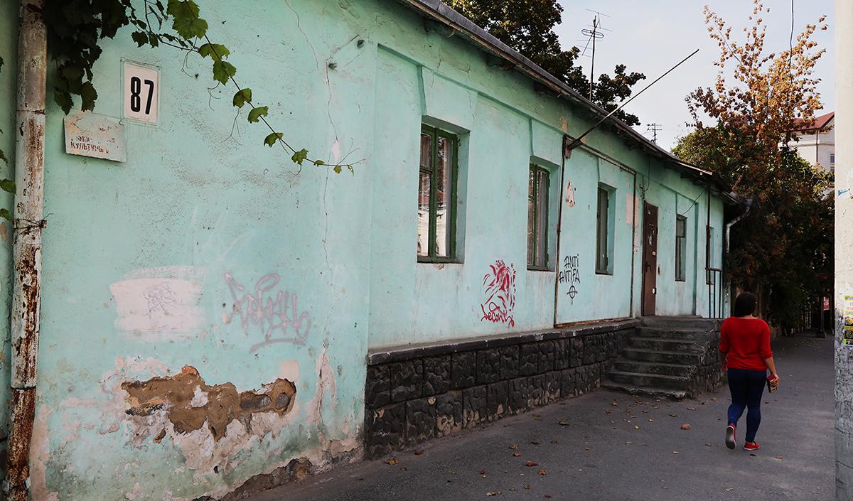 fostul-sediu-pl-bucuresti-87