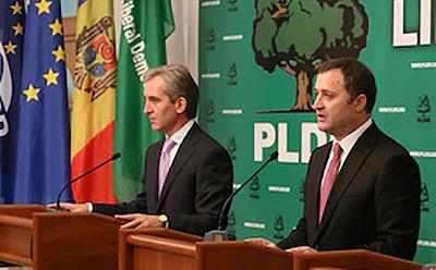 iurie-leanca-vlad-filat-pldm-md