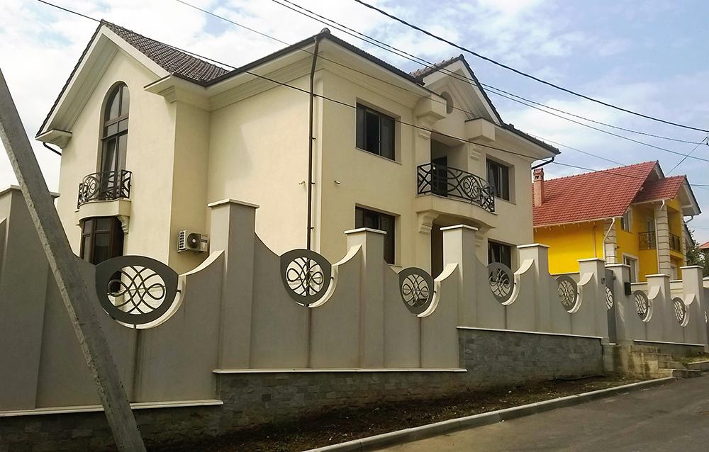 casa-vinaru-andrei-nastase