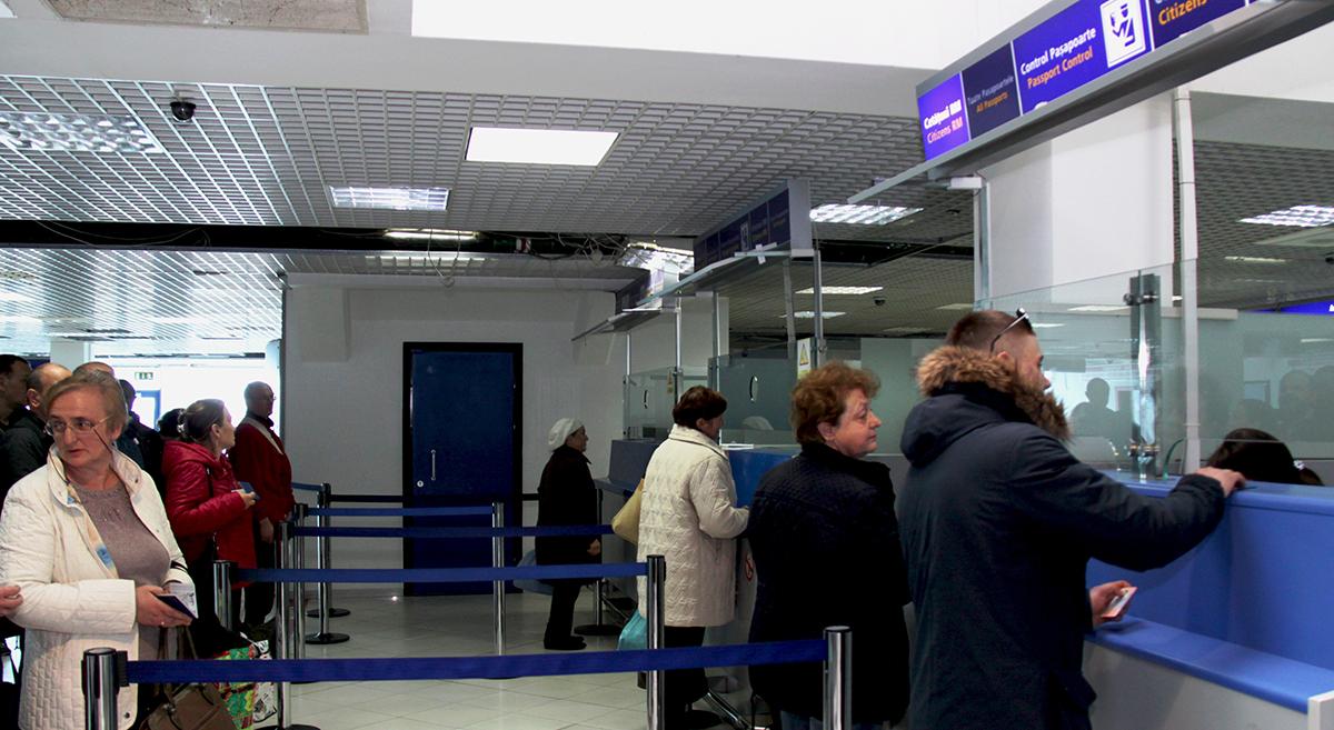 control-aeroport-web