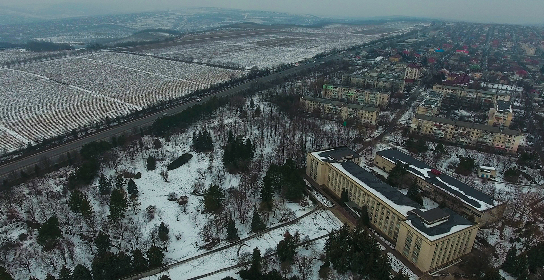 agro-colegiu-drona-1