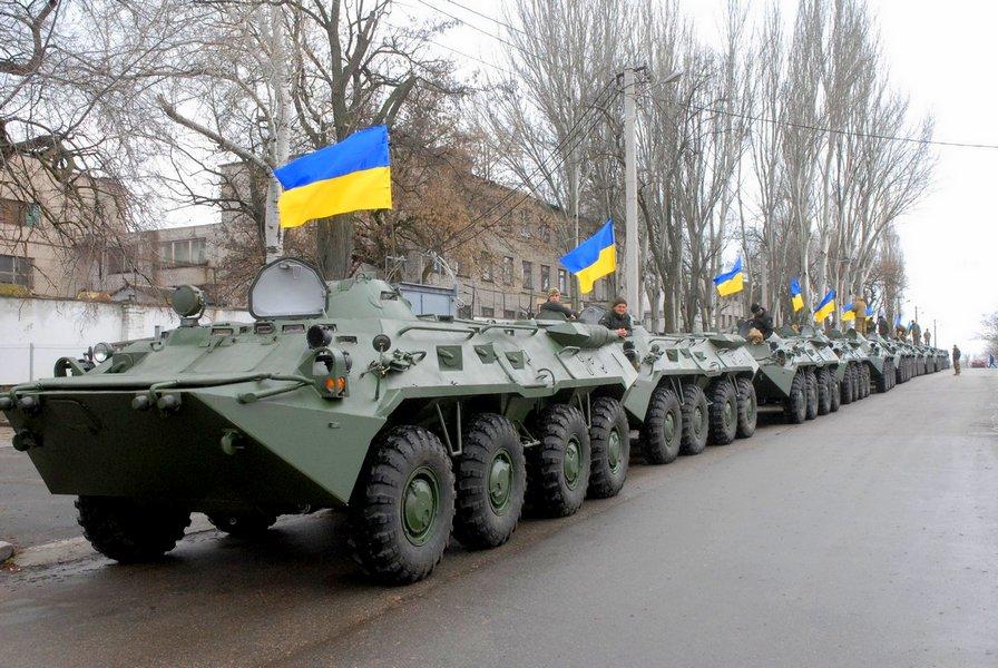 btr-80-ukraina-1_www-karpatinfo-net