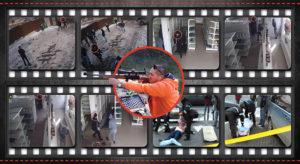 istoria-atacului-suruceni-grafic-rise-moldova-facebook