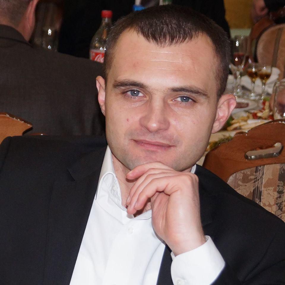 veaceslav-doni