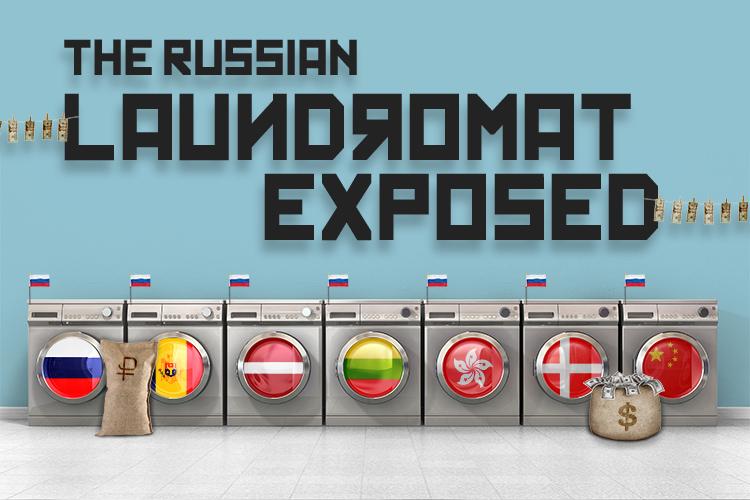 laundromatbanner750x500