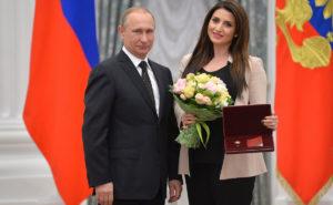 kremlin-ru-jasmin