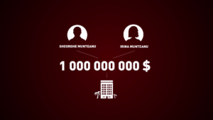 miliardul-din-laundromat