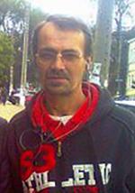 Альберт Залымов