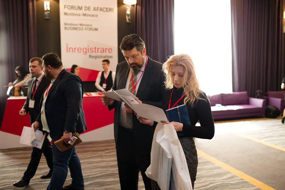 vladimir-russu-la-forum-de-afaceri-moldova-monaco-4-mai-2017aoam-asociatia-oamenilor-de-afaceri-din-moldova