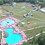 aquapark_rise-md