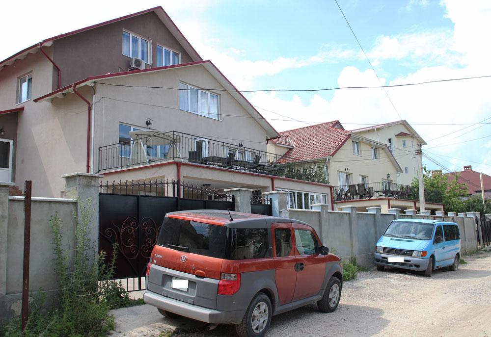 casa-stela-ialoveni
