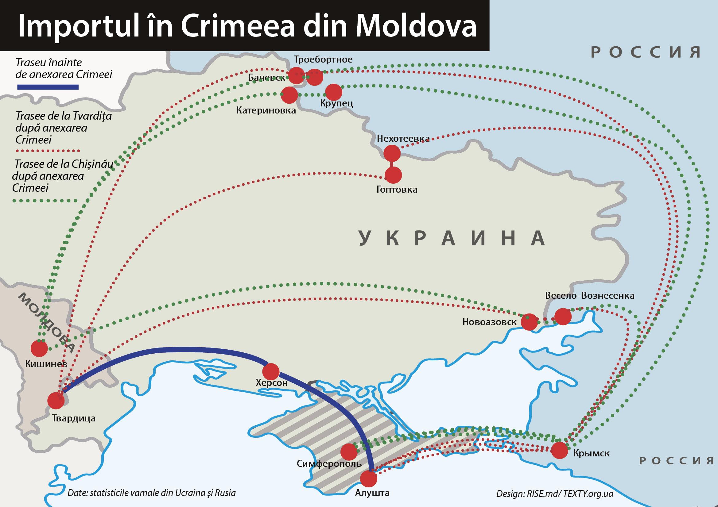 krimeea-ro-infografic