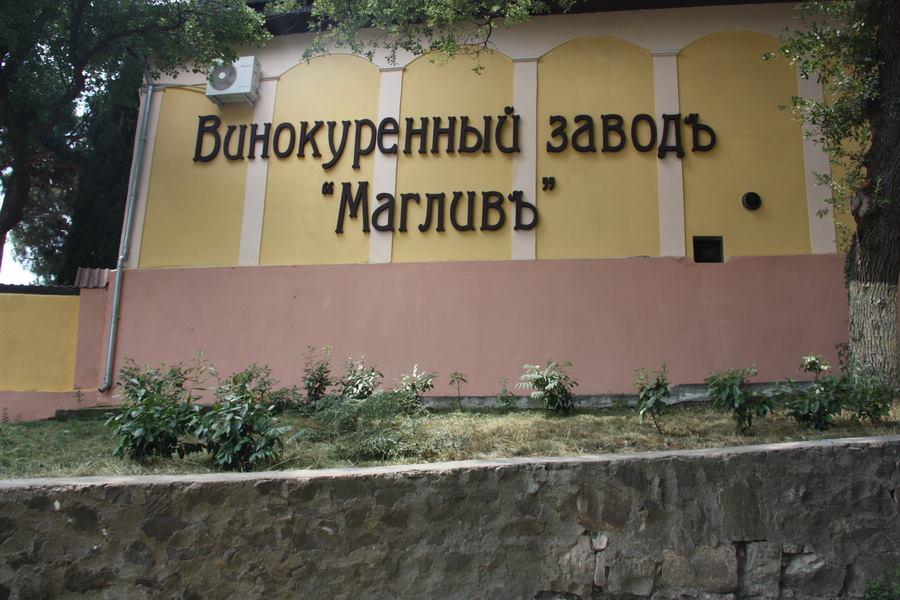 magliv-zavod-1