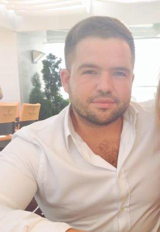 vladislav-madan-facebook