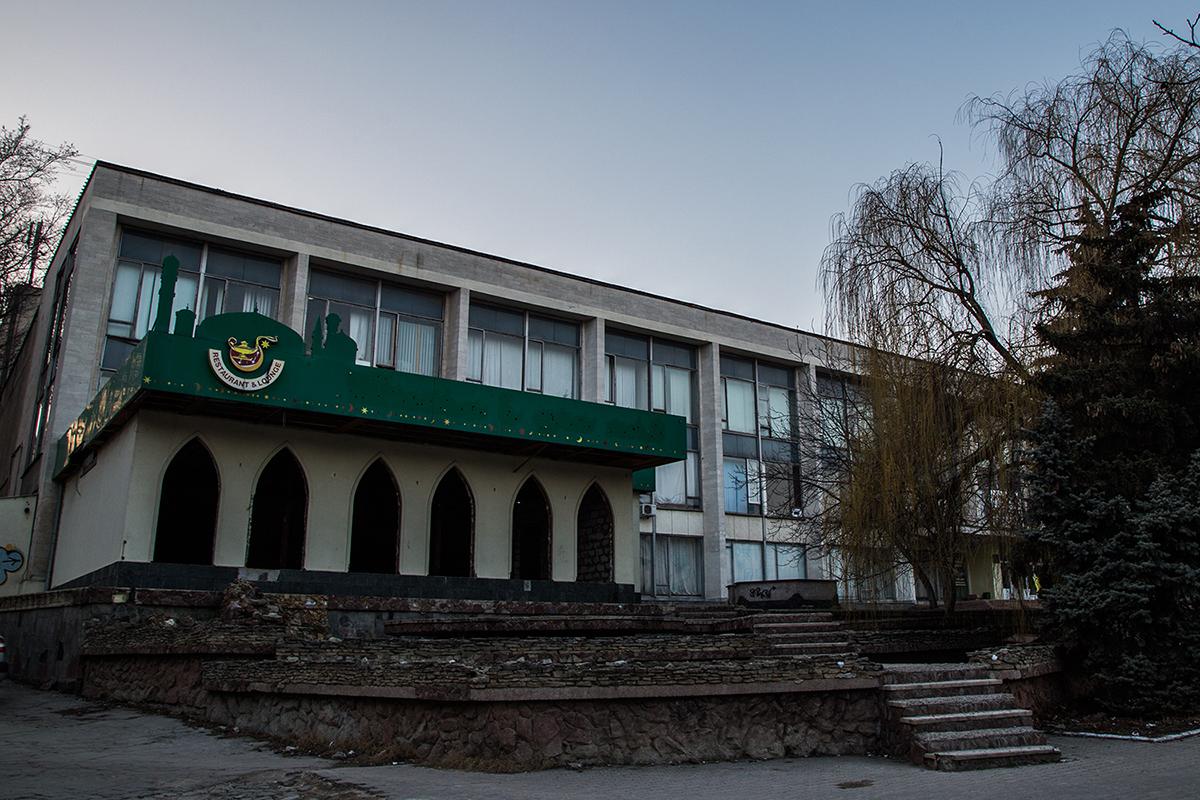 anexa-palatul-de-cultura-al-sindicatelor