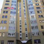 adresa-juridica-onecoin-moldova-4