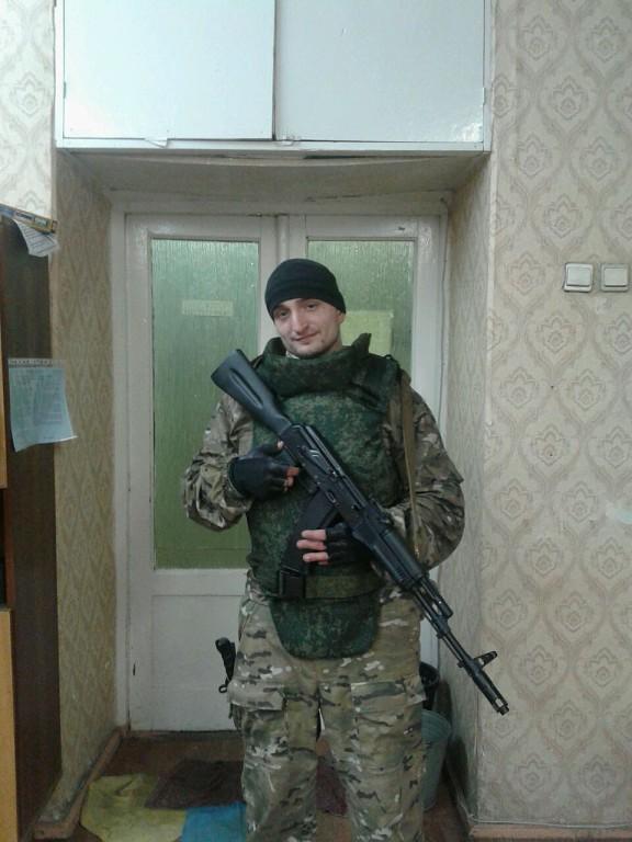 mercenari-chirilov