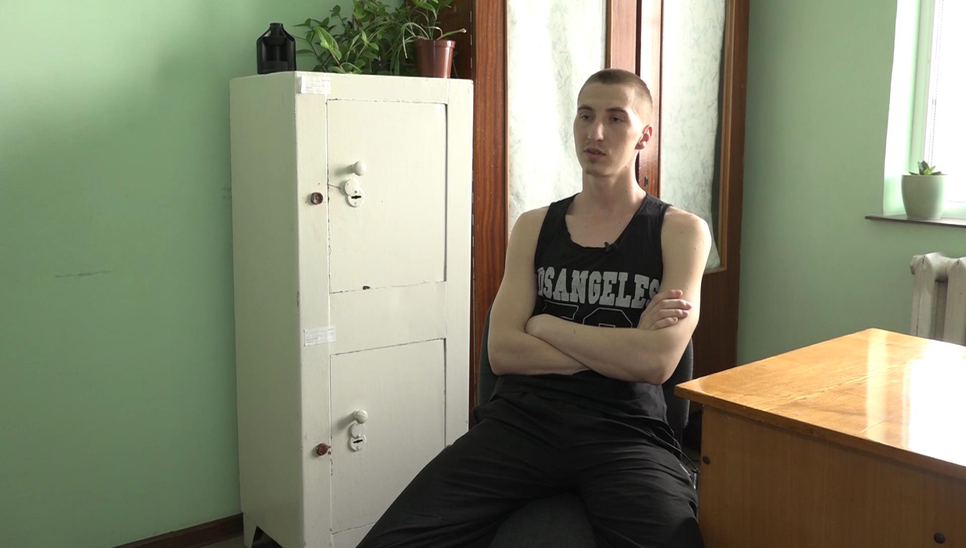 mercenari-ungurean-penitenciar
