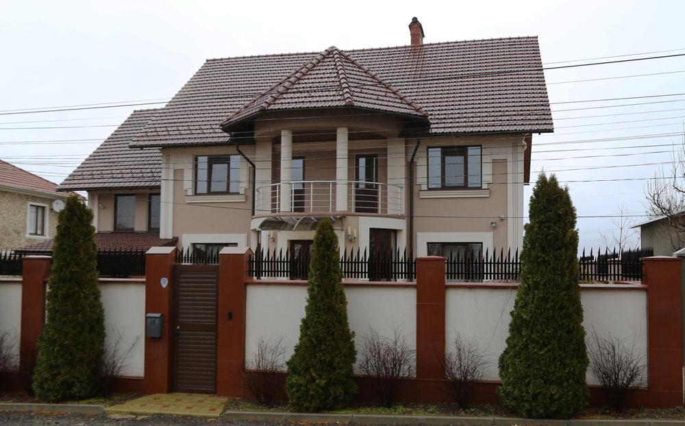 casa-stauceni