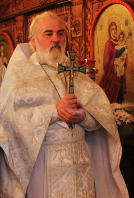 preotul-vitalie-rosca