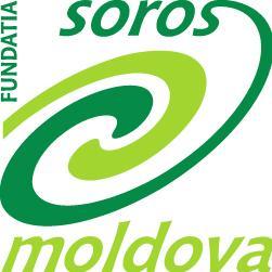 logo-color-fsm