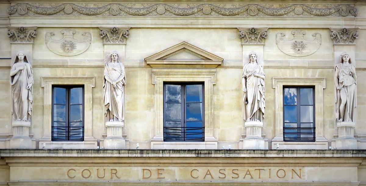 fronton_cariatides_cour_de-cassation_ext-www-courdecassation-fr