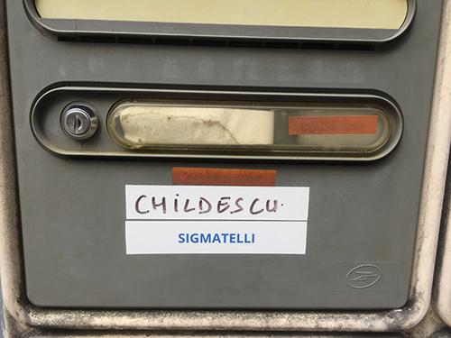 casuta-postala-childescu-sigmateli