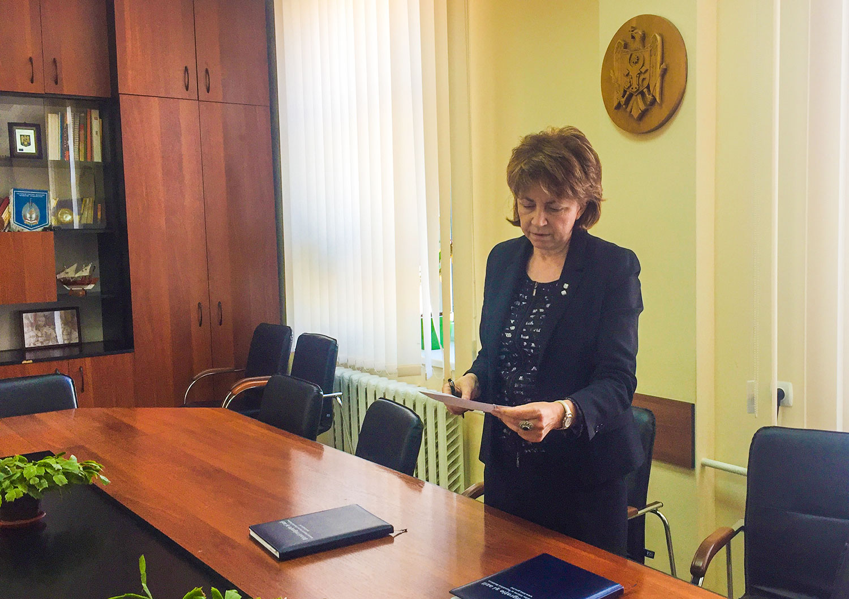 olga-poalelungi-biroul-migratie-si-azil