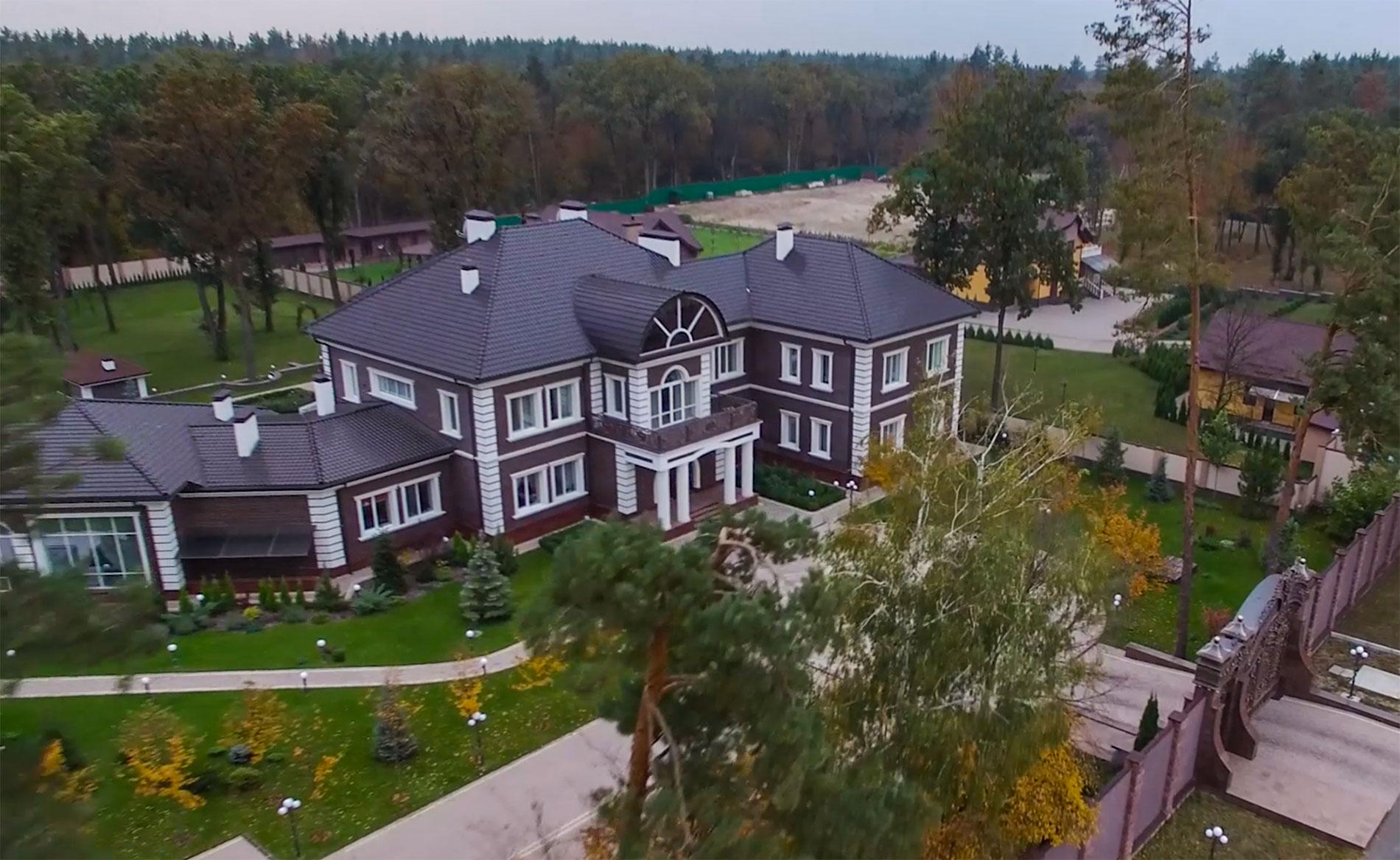 casa-platon-kiev