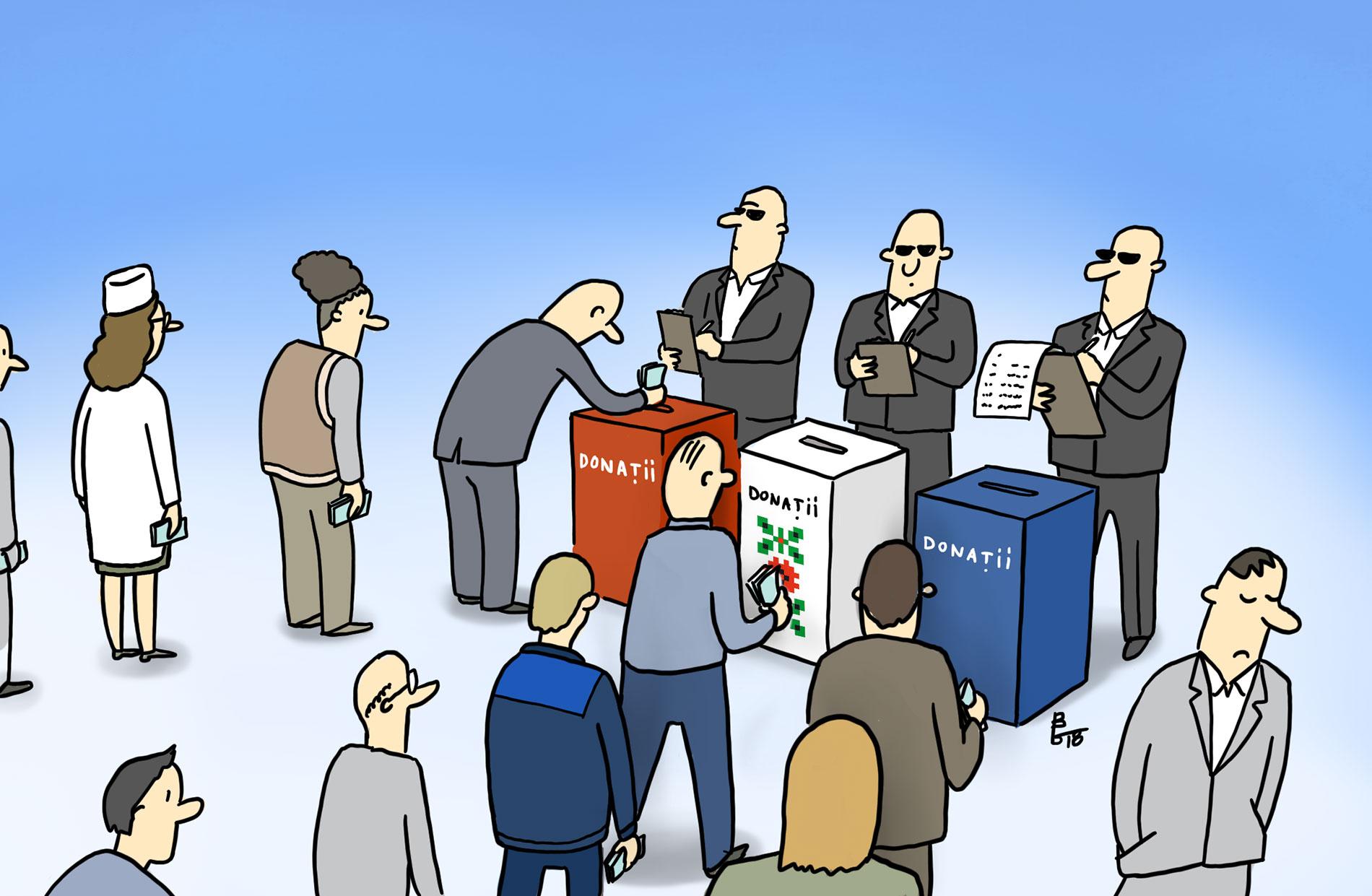 donatii-caricatura-1