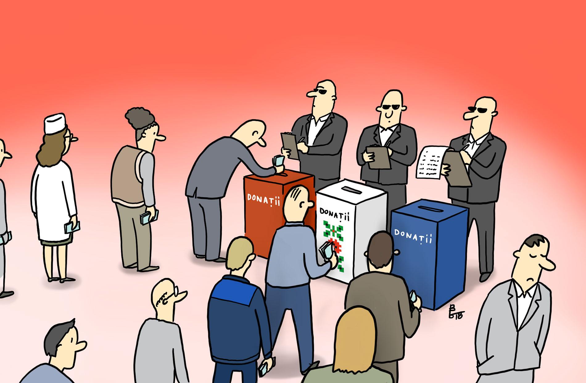donatii-caricatura-2
