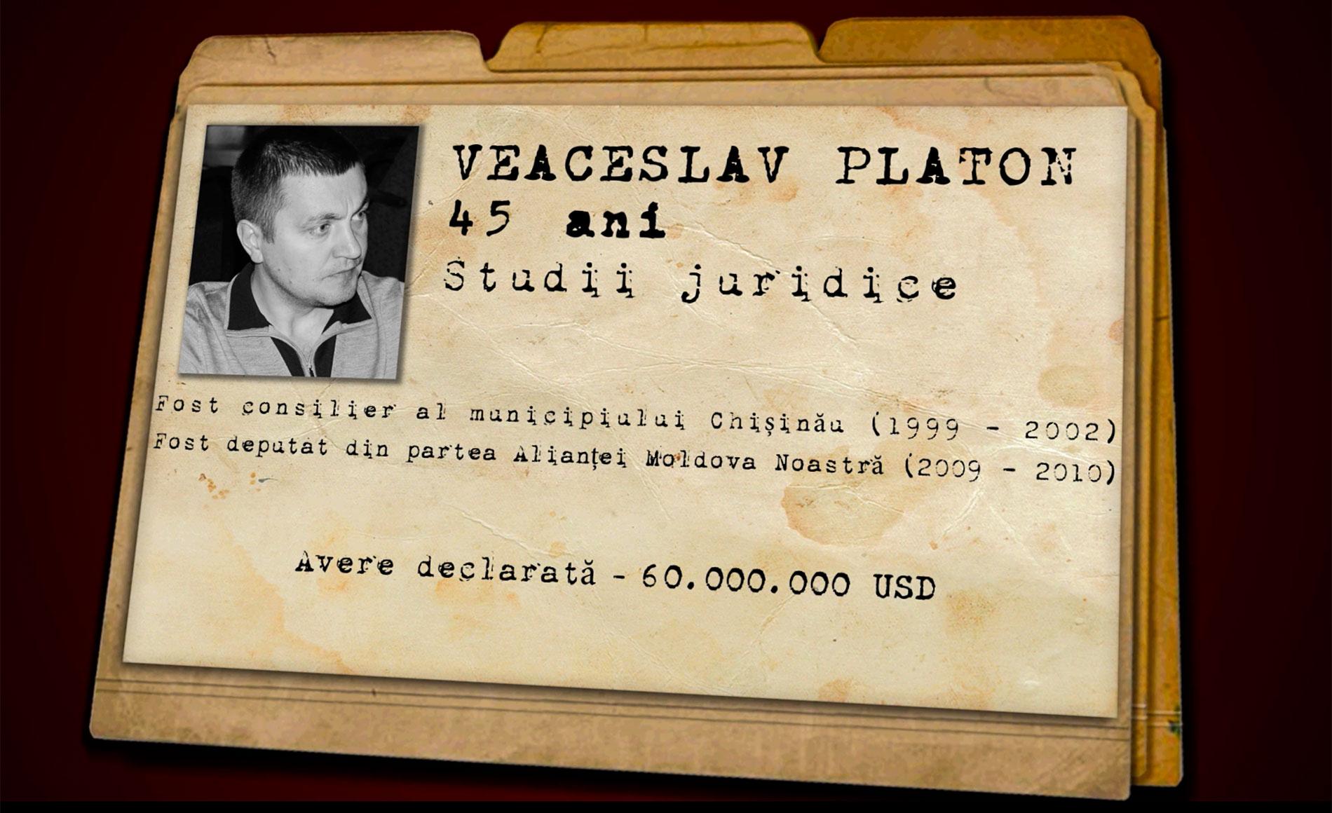 veaceslav-platon-prezentare-bio