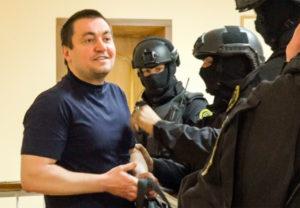 veaceslav-platon-sedinta-judecata