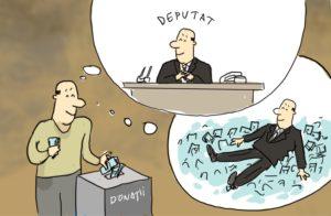 caricatura-donatori-cu-interese