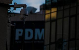 pdm-camera