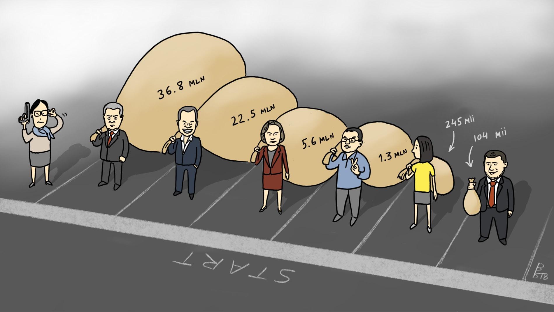 caricatura-pusculita-partidelor