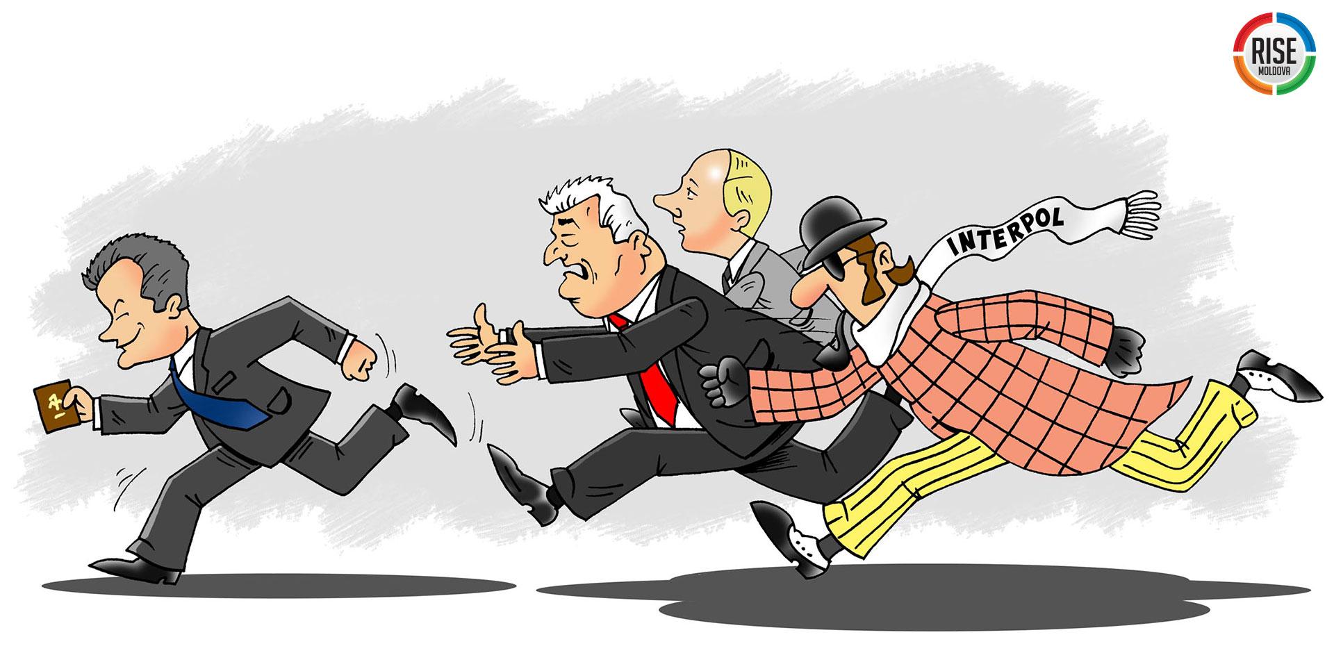 caricatura-plahotniuc-pasaport