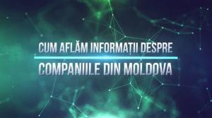 cover-companii-md