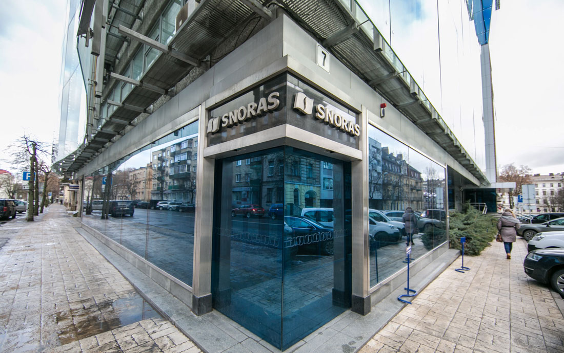 credit-julius-kalinskas-_-15min