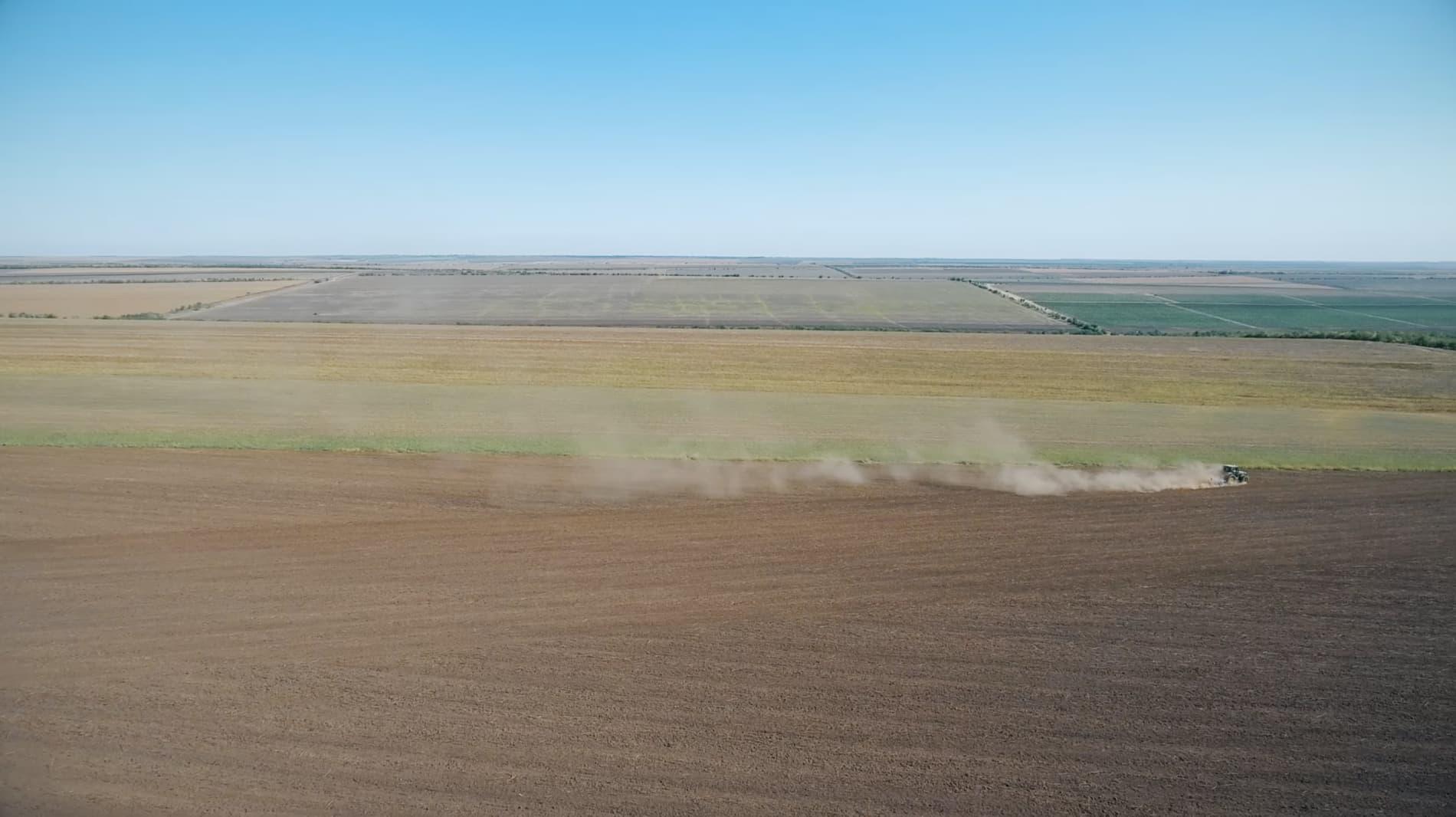 teren-agricol-drona