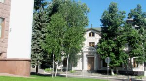 vila-urbana-parlament