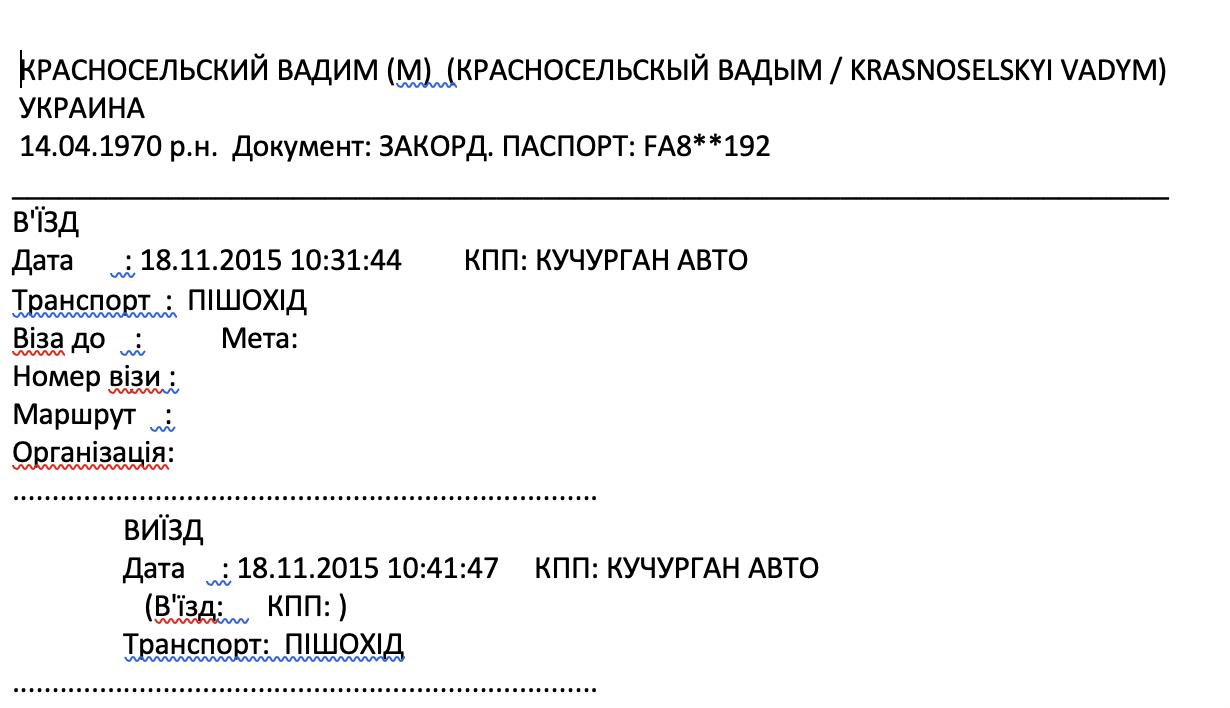 krasnoselskii-pasport-ukr