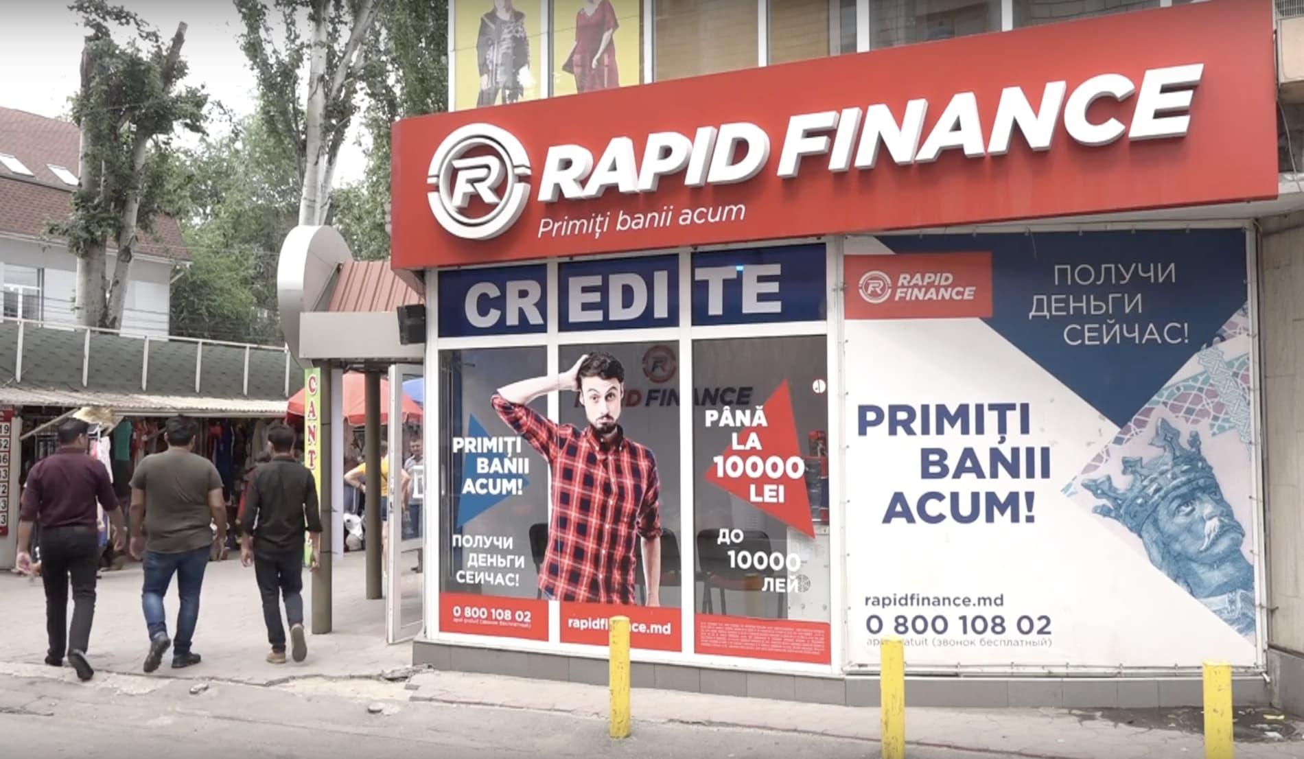 rapid-finance