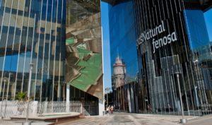 edifici-gnf-barcelona-0112a