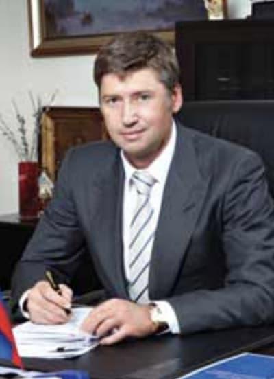 andrey-goncharenko