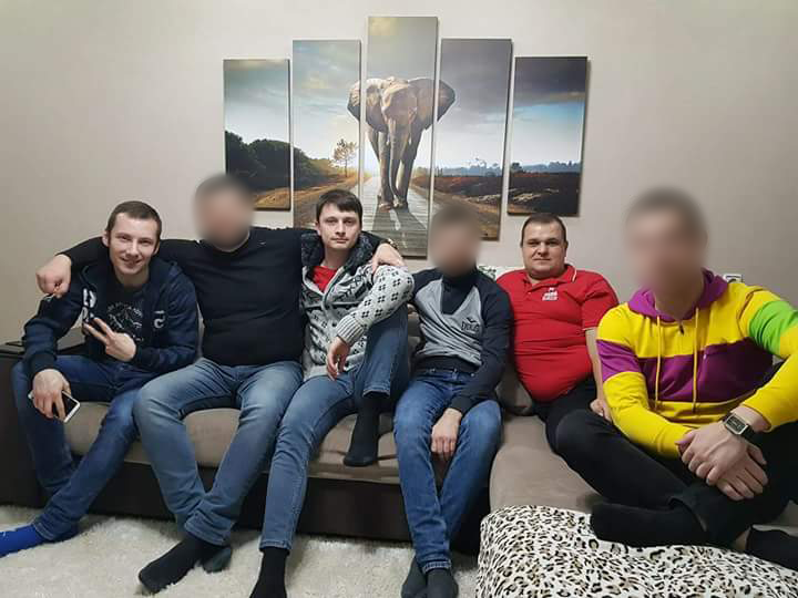 nesterovskii-co_1-bliur