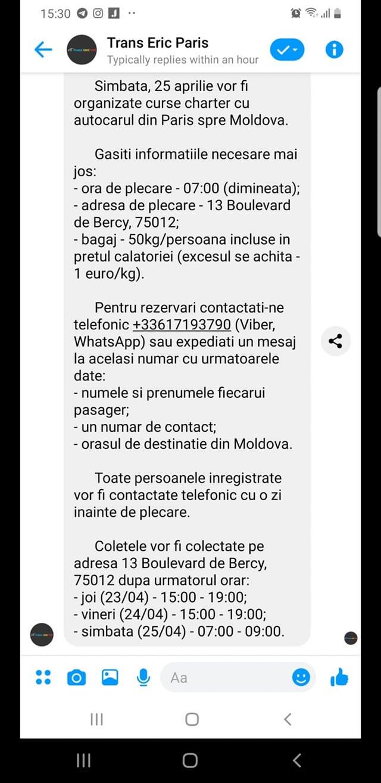 mesajul-trimis-moldovenilor
